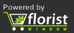 Powered by Florist Window